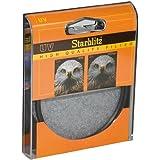 Starblitz 308202 Filtre UV 82 mm