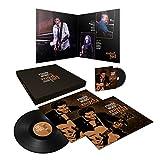 Mad Lad: Limited Edition Boxset [CD + Heavyweight LP + Artcard]