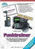 Funktrainer - Interaktives Trainingsprogramm für Funkenglisch