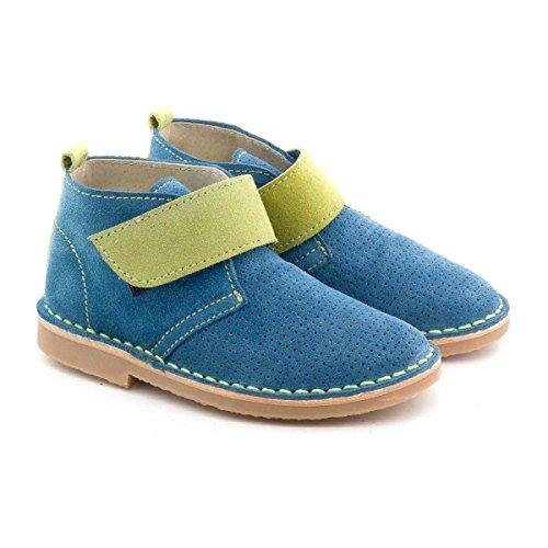 Boni Ewa - chaussure garçon