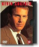 Bodyguard / Robin des Bois, prince des voleurs - Coffret 2 DVD [Import belge]