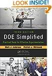 DOE Simplified
