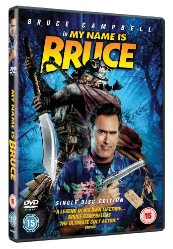 my-name-is-bruce-dvd
