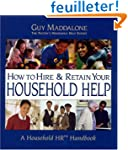 How to Hire & Retain Your Household H...