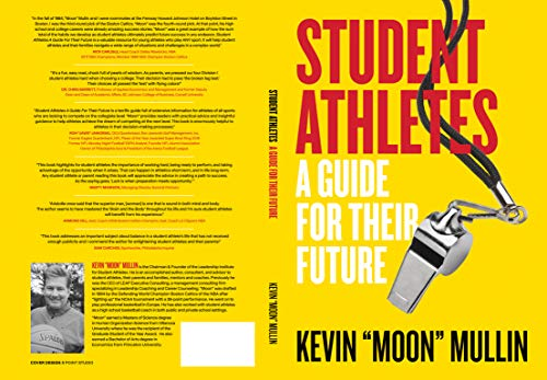 Student Athletes A Guide for the Future
