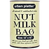 Nut Bags Review and Comparison