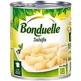 Bonduelle salsifi 4/4 500g - ( Prix Unitaire ) Envoi Rapide Et Soignée