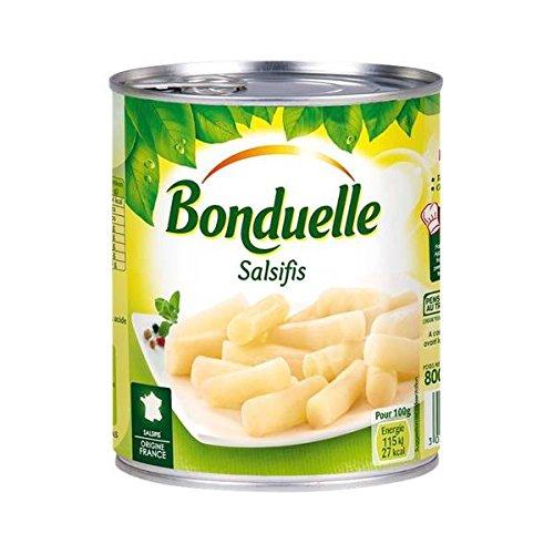 bonduelle-salsifi-4-4-500g-prix-unitaire-envoi-rapide-et-soignee