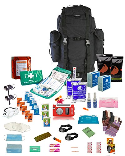 kit-de-supervivencia-de-72-horas-para-2-personas-go-bag