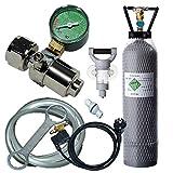 Aqua-Noa CO2 Anlage Basic Plus2000