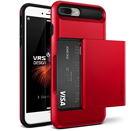 funda-iphone-7-plus-vrs-design-damda-glideapple-rojo-wallet-card-slot-caseheavy-duty-proteccin-cover