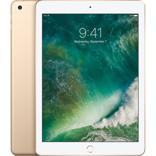 Apple iPad Wifi ​​​Tablet​ PC MPGT2FD/A ​ ​24 - 2