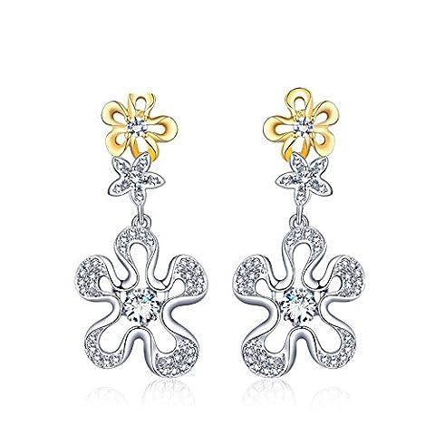 ensemble de bijoux de mariage/Colliers de mariée mariée accessoires-B