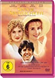 Sinn und Sinnlichkeit [Special Edition] - Jane Austen