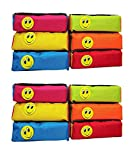 #10: Pen Pencil Pouch for kids designed for keeping stationery items top selling trending products for school going children by Kieana