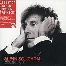 Best Of 1984-2001