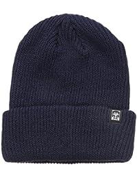 Obey Men's Winter Hat