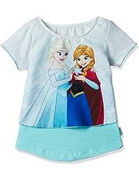 Frozen Girls' T-Shirt