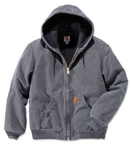 carhartt-workwear-101051-chaqueta-de-trabajo-xxl-chaqueta-de-piedra-arenisca-sherpa-gris