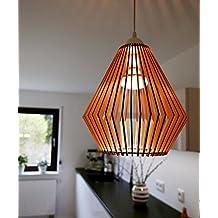 Suchergebnis auf Amazon.de für: kleine Lampenschirme für ...