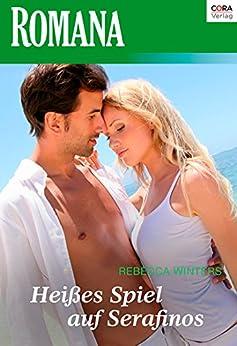 Wie verführt man seinen Verlobten? (Baccara) (German Edition)