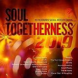 Compilation Musica Soul
