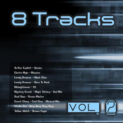 55 (Original Mix)