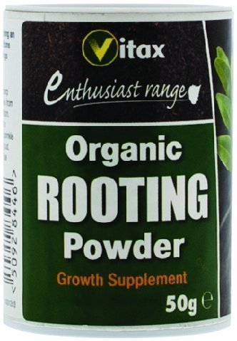 vitax-rooting-powder-50g