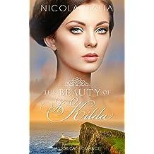 The Beauty of St. Kilda (English Edition)