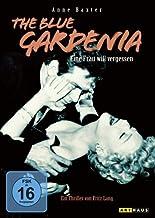 The Blue Gardenia - Eine Frau will vergessen hier kaufen