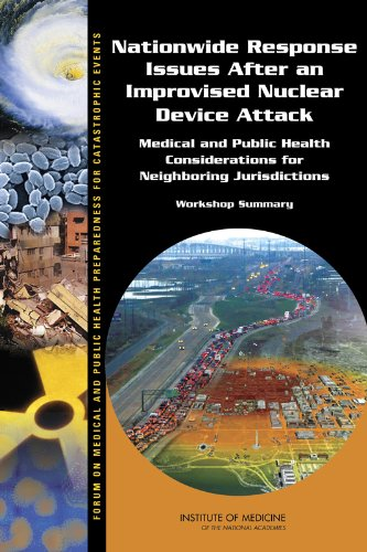nationwide-response-issues-after-an-improvised-nuclear-device-attack-medical-and-public-health-consi