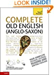 Complete Old English: Teach Yourself...