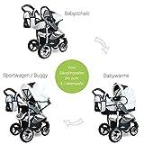 bergsteiger-capri-kinderwagen-3-in-1-kombikinderwagen-megaset-10-teilig-inkl-babyschale-babywanne-sportwagen-und-zubehoer-3