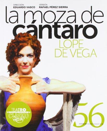Revista Digital de la Escena 2005