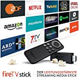 Fire TV Stick Bild 2