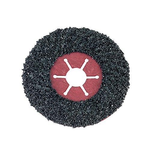 Disque abrasif - A01070 (115 mm)