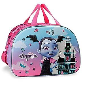 511Mn W71LL. SS300  - Bolsa de viaje Vampirina 40cm