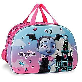 511Mn W71LL. SS324  - Disney Vampirina