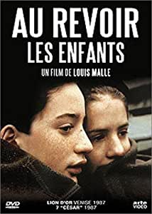 3 Films By Louis Malle Au Revoir Les Enfants Murmur Of The Heart Lacombe Lucien The Criterion Collection Movie free download HD 720p