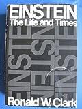 Telecharger Livres Einstein The Life and Times (PDF,EPUB,MOBI) gratuits en Francaise