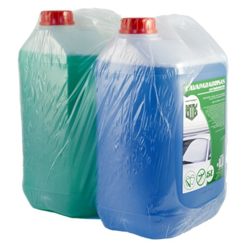 motorkit-zmotlim1-lot-dun-bidon-liquide-de-refroidissement-et-dun-bidon-de-lave-glace-anti-gel