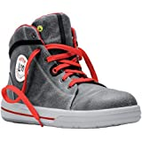 Elten VINTAGE Low ESD S3 721071, Chaussures de sécurité mixte adulte
