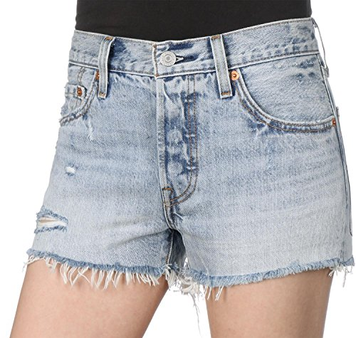 levis-501-short-pantalones-cortos-para-mujer-azul-waveline-35-w24