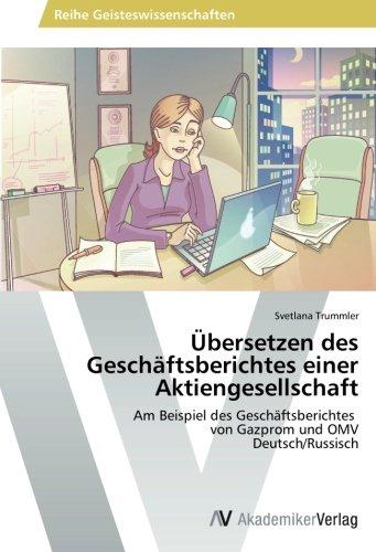 ubersetzen-des-geschaftsberichtes-einer-aktiengesellschaft-am-beispiel-des-geschaftsberichtes-von-ga