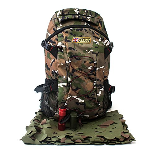 highplains-hm-armed-forces-camouflage-rucksack