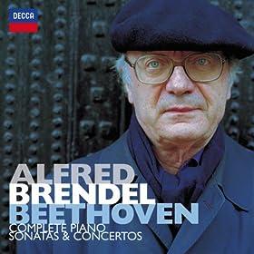 Beethoven: Piano Sonata No.32 in C minor, Op.111 - 1. Maestoso - Allegro con brio ed appassionato