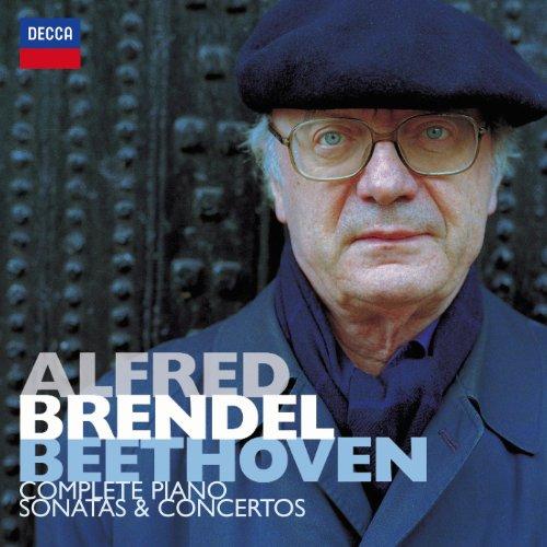 Beethoven: Complete Piano Sona...