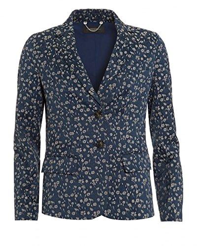 max-mara-weekend-womens-favola-jacket-ultra-marine-navy-blue-floral-printed-blazer-8-ultra-marine