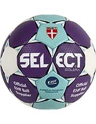 Select Solera Ballon de Handball