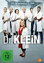 Dr. Klein [3 DVDs] hier kaufen